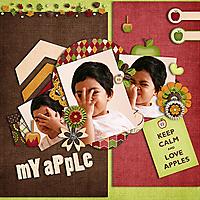 apple-crisp-copy.jpg