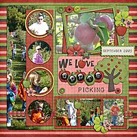 apple-picking-2009.jpg