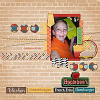 applebee_s-new-orleans-DT_NerdAlert1_temp1-copy-2.jpg