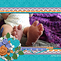 aprilisa_StarsInHerEyes_10littletoes_upload.jpg