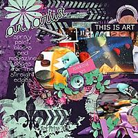 artistic-side-2012websize.jpg