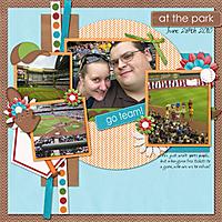 at_the_park_upload.jpg