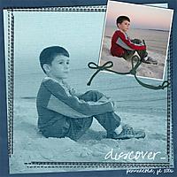 aug_wow_discover.jpg