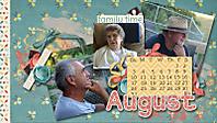august-2014-desktopweb.jpg