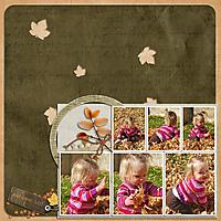 autumn-2010-web.jpg