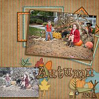 autumn-2011-sm.jpg