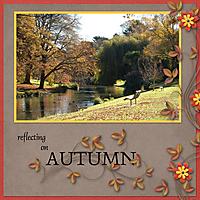 autumn-river.jpg