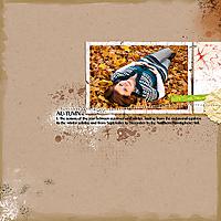 autumn10.jpg