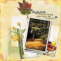 autumngallery.jpg