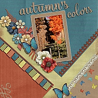 autumns_colors_gallery.jpg