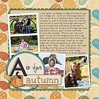 autumnwebsm.jpg