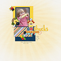 aw_shucks_amalea_small.jpg