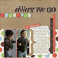 away_we_go_-_page_019.jpg