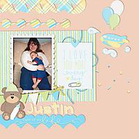 baby_justin_grab_bag_small.jpg