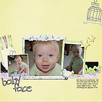 babyface_web.jpg