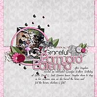 barnyard_ballerina_rt_temp_june9.jpg