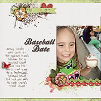 baseball_date_pg1_rt_ggi_aug10.jpg