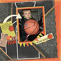 basket-ball-web.jpg
