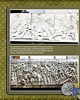 bataan-sculptures-left.jpg