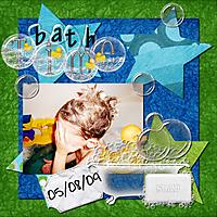 bathtime-small.jpg