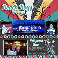 beach-boys-concert.jpg