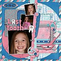 bella_tooth_1_copy.jpg