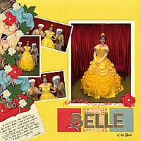 belle_of_the_ball.jpg