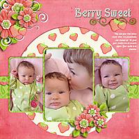 berrysweet2.jpg