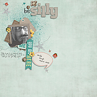 besilly_upload.jpg