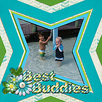 best_buddies_Custom_.jpg