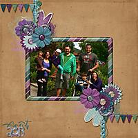 best_friends_forever_marif_web.jpg