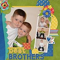bestbrotherspreview.jpg