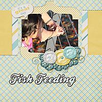 bhs_fishfeeding.jpg