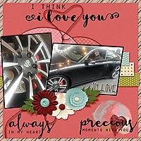 bhs_loveme_loveinbloom_SKcars1.jpg
