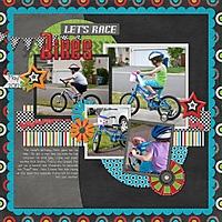 biking_600_x_600_.jpg