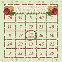 bingocard_roseytoes.jpg