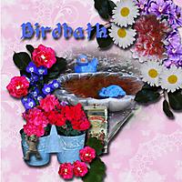 birdbath_kopiera.jpg