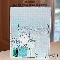 birthday-card-web-fj.jpg