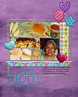 birthday-mommy.jpg