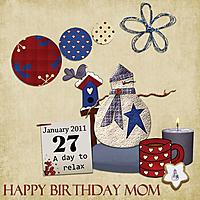 birthday4.jpg