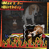 birthday_copy1.jpg