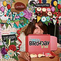 birthday_cupcakes_copy.jpg