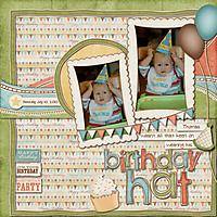 birthday_hat.jpg