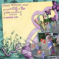 birthday_little_girl.jpg