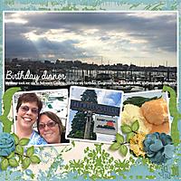 birthdaydinnerWEB.jpg
