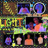 blacklightrun-rweb.jpg