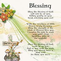 blessing2.jpg
