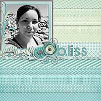 bliss600.jpg