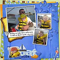 boatride_copy.jpg