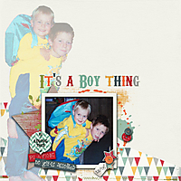 boy_thing_small.jpg